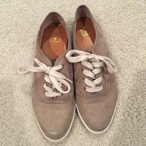 Frye Tennis Shoes